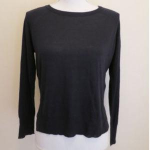 ZARA KNIT Sweater Light Weight SMALL Women's